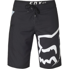 Fox Stock Boardshorts Heren, black